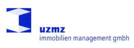 UZMZ-Firmen-Signet